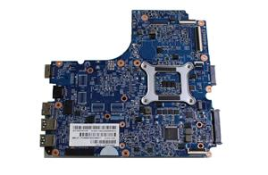 HP ProBook 4540s Notebook Motherboard With ATI VGA